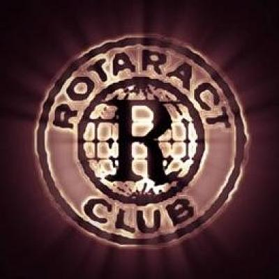 illustration de le mardi 12 janvier : REUNION du ROTARACT CLUB de La Rochelle