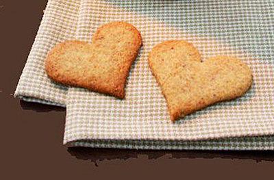 illustration de Saint Valentin : repas gastronomique à domicile