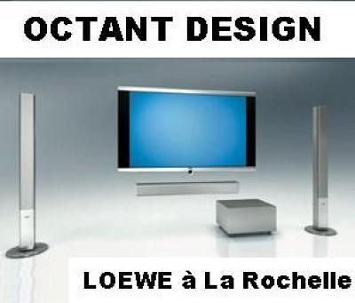 illustration de Connect Loewe à la rochelle