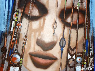 illustration de Acheter une oeuvre d'art à La Rochelle : Découvrez aujourd'hui