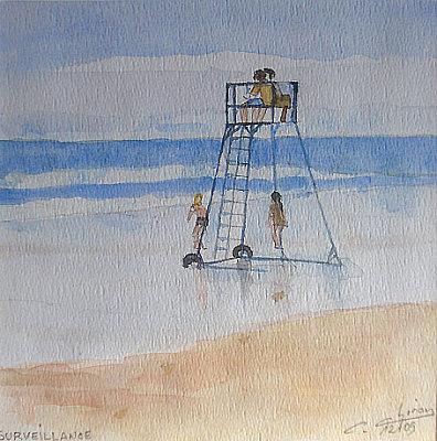illustration de Acheter de l'Art à petit prix à La Rochelle : Découvrez aujourd'hui