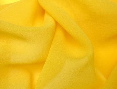 la rochelle tissus couture mousseline de soie. Black Bedroom Furniture Sets. Home Design Ideas