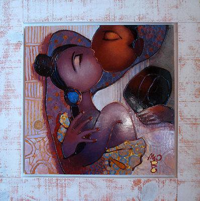 illustration de Saint Valentin plus que 11 jours : Découvrez les Idées Cadeaux Osez l'Art pour l'occasion !