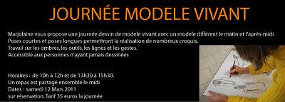 illustration de Cours d'Art à La Rochelle : Découvrez les Stages d'Initiation proposés par les Artistes Osez l'Art !