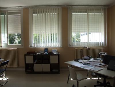 illustration de Louer votre bureau à La Rochelle