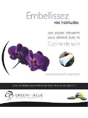 illustration de La Rochelle : beauté bio et naturelle, prenez soin de vous !