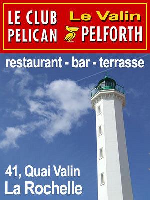 illustration de La Rochelle : escale avec vue exceptionnelle sur le Vieux Port !