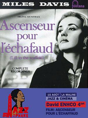 illustration de La Rochelle - île de Ré : Festival Jazz au Phare le 15 août 2011 !