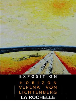 illustration de La Rochelle exposition :