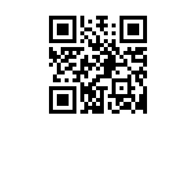 illustration de Nouveau : une Web application mobile pour gardez le contact avec le CoRéAm