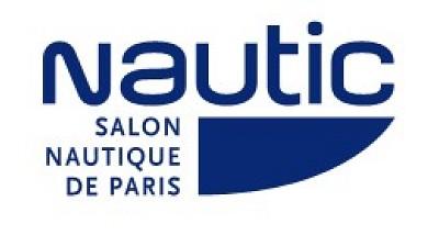 illustration de Salon nautique paris 2011
