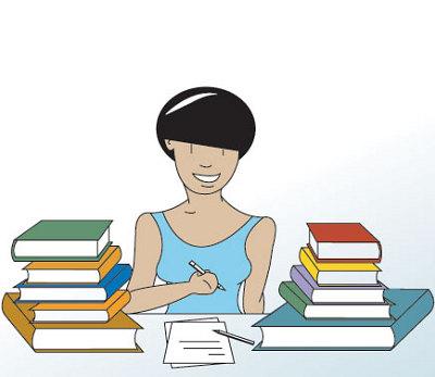 illustration de Prépa concours : Sciences Po - SESAME - PASS - ACCES