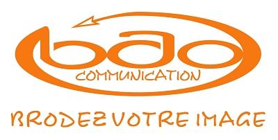 illustration de BAO Broderie à La Rochelle en Charente Maritime personnalise vos vêtements !