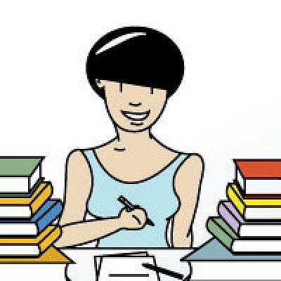 illustration de Prépa concours : Sciences Po - SESAME - PASS - ACCES - ATOUT 3