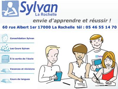 illustration de La Rochelle : préparez-vous sereinement à vos examens !