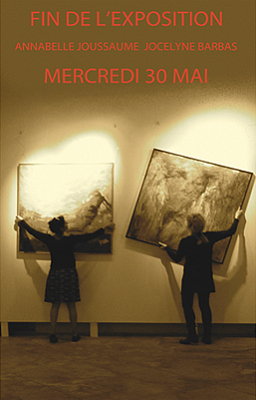 illustration de La Rochelle - agenda : la Hanse,  expo, documentaire, grunge,  mercredi 30 mai 2012