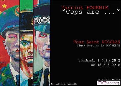 illustration de À La Rochelle, vendredi 1er juin : jeux, jardins, expo, créateurs, concert...