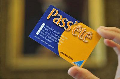 illustration de Musées de La Rochelle : profitez du Pass été 2012 !