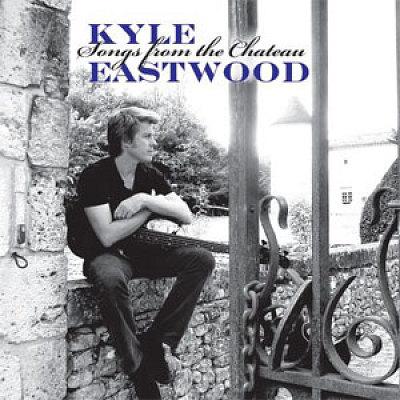 illustration de La Rochelle - Ré : Kyle Eastwood à Jazz au Phare sur l'île de Ré, mardi 14 août 2012