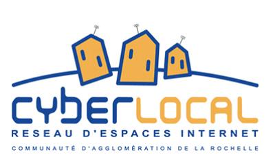 illustration de La Rochelle : nos enfants, internet et les réseaux sociaux, table ronde mardi 16 octobre