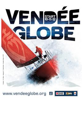 illustration de Tout ce qu'il faut savoir sur le Vendée Globe 2012