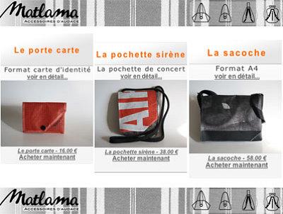 illustration de La Rochelle : shopping en ligne, collection Escales Documentaire !