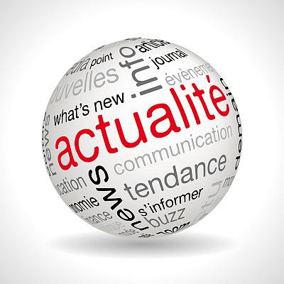 illustration de Apprendre à maitriser l'information et culture générale - La Rochelle Espace Sylvan