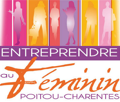 illustration de La Rochelle : journée autour de la boîte  outils de la créatrice d'entreprise, samedi 2 mars 2013