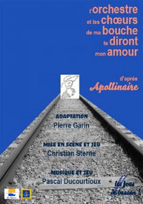 illustration de La Rochelle - médiathèques : printemps et poètes les 23, 26 mars et 27 mars 2013