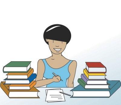 illustration de Sylvan La Rochelle : Stages de préparation au baccalauréat et brevet