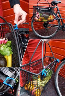 illustration de Vélo Partie à La Rochelle chez Matlama, jeudi 23 mai 2013