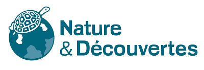 illustration de Matinée Feng Shui à La Rochelle entre Nature et Découvertes et HarmoniZen, samedi 22 juin 2013