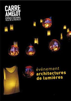 illustration de À La Rochelle le Carré Amelot ouvre sa saison avec le feu et la magie de la Cie Carabosse, samedi 5 octobre 2013