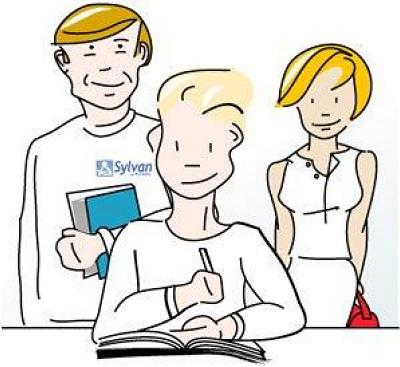 illustration de Sylvan : Cours et soutien scolaire
