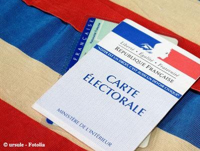 illustration de La Rochelle municipale : l'Esprit Citoyen réunit tous les candidats pour un débat public, mardi 4 mars 2014 à l'Oratoire