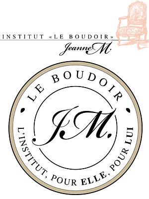 illustration de Evenement beauté à La Rochelle : ouverture de Jeanne M. Le Boudoir à Laleu !