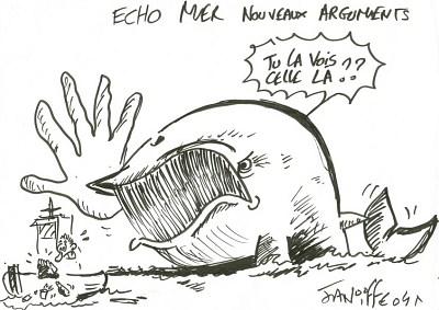 illustration de France 3 Poitou Charentes est venue à notre rencontre