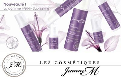 illustration de La Rochelle - France : beauté nature et mature, prix doux chez Jeanne M , code promo jusqu'au 12 septembre 2014 !