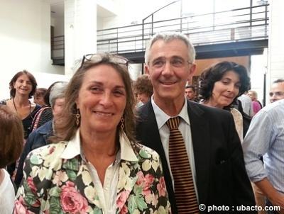 illustration de Élections sénatoriales : le socialiste Bernard Lalande élu en Charente-Maritime