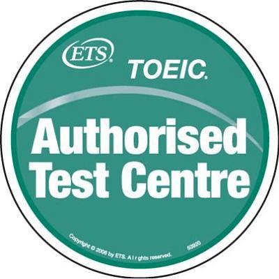 illustration de Anglais sessions TOEIC à La Rochelle : dernières places stage de préparation suivi du test au mois d'avril 2015 !
