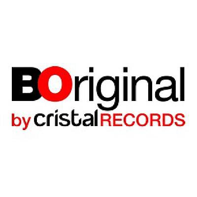 illustration de La chaîne Youtube de BOriginal fait le plein de nouveautés !