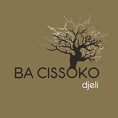 illustration de Ba Cissoko en concert !