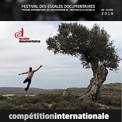 illustration de En compétition internationale à La Rochelle : les 8 films de la sélection 2016 des Escales Documentaires
