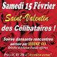 Saint-Jean d'Angély :