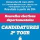 Charente-Maritime :