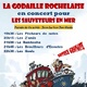 La Rochelle :