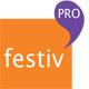 La Rochelle Festiv'Art devient Festiv'Pro en 2010