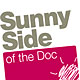 La Rochelle Sunny Side of the Doc - Grand �cran Documentaire ( films documentaires )