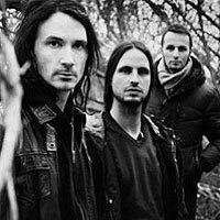 Photo  de ©  DR - Concert Metal à La Rochelle le 1er Mai 2012 )