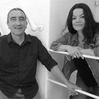 Photo  de © photo de presse : Maud Glomot et Raphaël Le Mauve